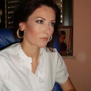 Gordana Stosljevic