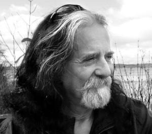 Ricardo Antonio Garciaq